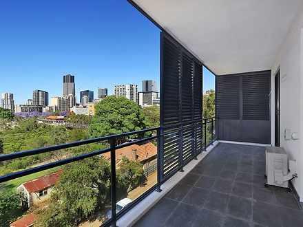 Apartment - Parramatta 2123...