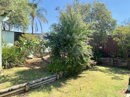 House - Greystanes 2145, NSW