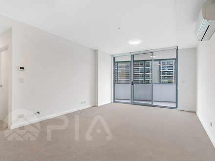 Apartment - A506/10B Charle...