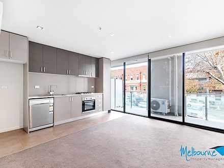 Apartment - 110/25 Byron St...