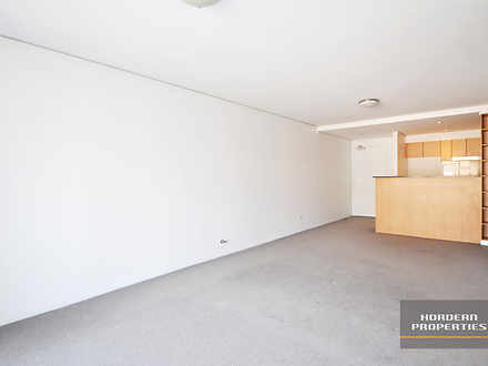 Apartment - 507/6 Belvoir S...