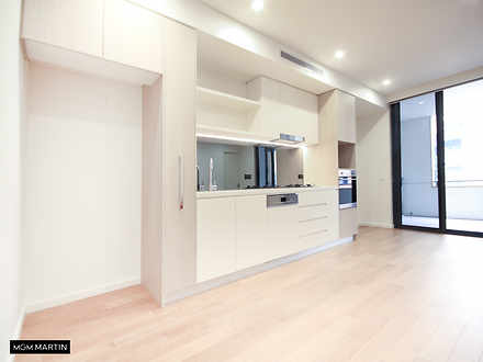 Apartment - 106B/2 Muller L...