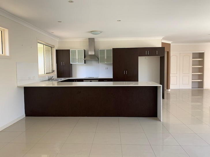 House - 3 Orchid Tree Court...