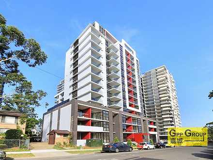 Apartment - 505/2 Chester S...