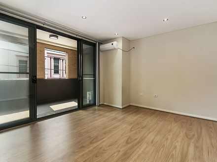 Apartment - 7/617-623 King ...
