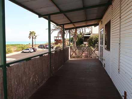Apartment - 3/40 Dampier Te...