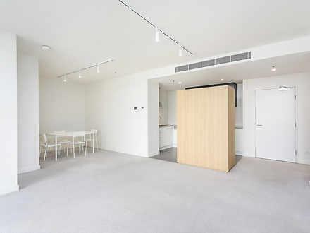 Apartment - B507/24 Levey S...
