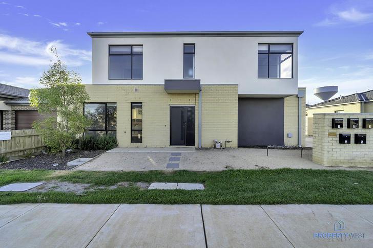 House - 1/22 Tableland Road...
