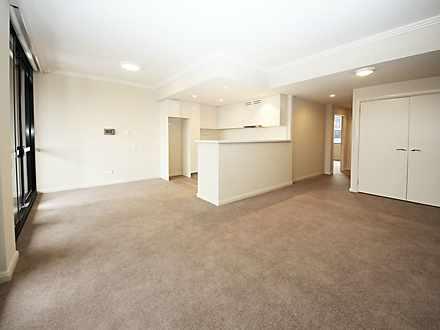 Apartment - 505/2 Footbridg...