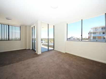 Apartment - 607/7 Stromboli...