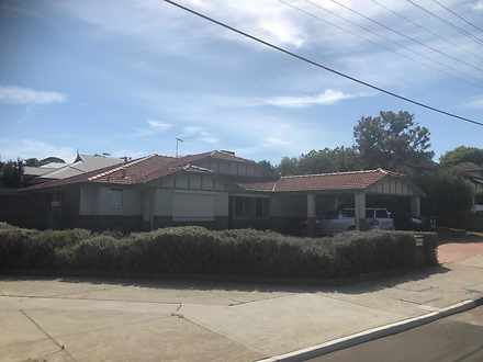 House - 40 Jarrah Road, Eas...