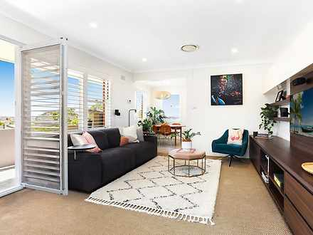 Apartment - 8/1 Rose Street...