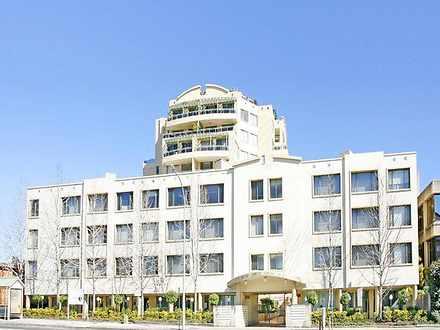 Apartment - 85/107 Pacific ...