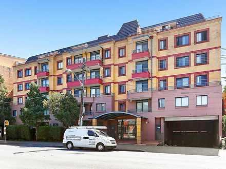 Apartment - 3/393 Liverpool...