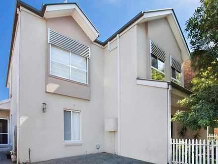 House - 36A Edith Street, L...