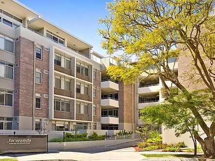 Apartment - 410/1-3 Sturt P...