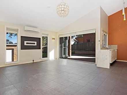 House - 46 Warwick Road, Du...
