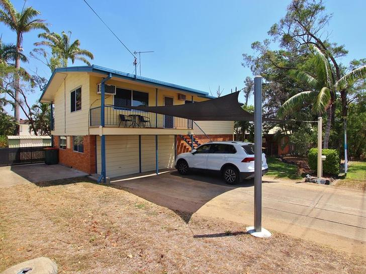 House - 383 Richardson Road...