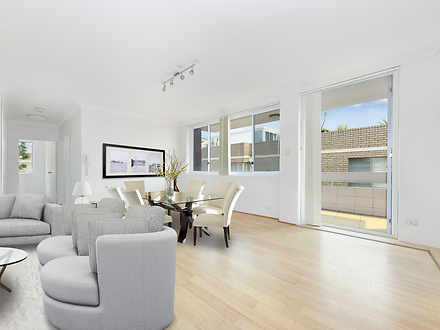 Apartment - 8/14 Beach Stre...