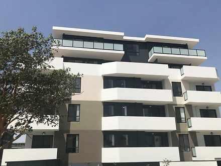 13/40-42 Barber Avenue, Penrith 2750, NSW House Photo