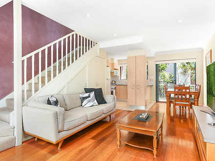 Apartment - 6/4-6 Cowper St...