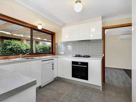House - 2 Irvine Street, Ki...