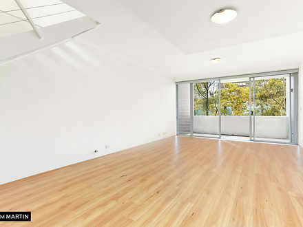 Apartment - 17/3 Wolseley G...