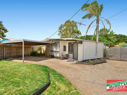 House - 94 Nepean Highway, ...