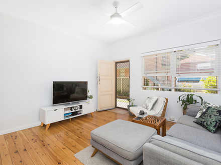 Apartment - 7/3 Wood Lane, ...