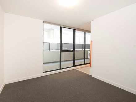Apartment - 302/20 Napier S...