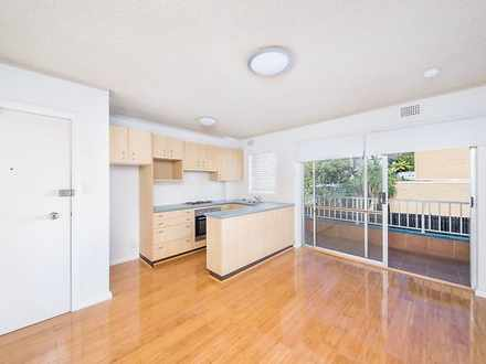 Apartment - 1/40 Boronia St...