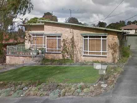 House - 4 Coomleigh Avenue,...