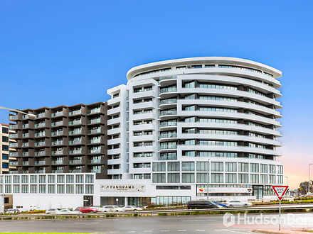 Apartment - 710/101 Tram Ro...