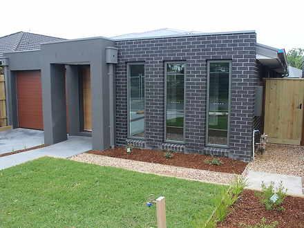 House - 27C Pine Crescent, ...