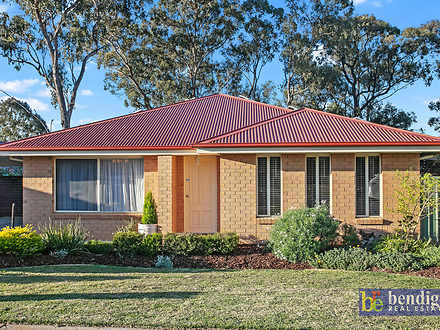 House - 16 Irontree Close, ...