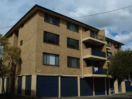 4/7 Griffiths Street, Blacktown 2148, NSW Unit Photo