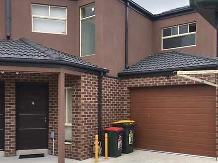 House - 2/139 Rokewood Cres...
