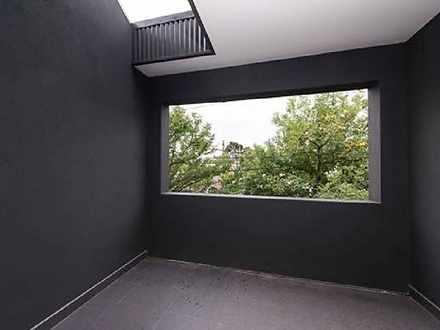 Apartment - 103/60 Dianella...