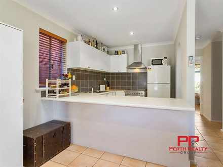 6/40-48 Avenell Road, Bayswater 6053, WA Villa Photo