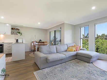 House - 9/1 Terence Drive, ...