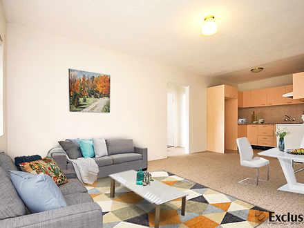 Apartment - 68 Hay Street, ...