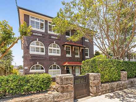4/139 Cremorne Road, Cremorne Point 2090, NSW Apartment Photo