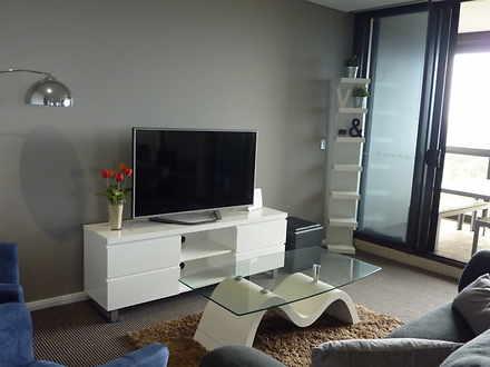 Apartment - 2015/20 Gadigal...