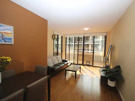 Apartment - 329/43 Amalfi D...
