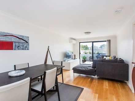 Apartment - 6/53 Ethel Stre...