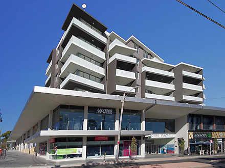 Apartment - F112/1-9 Broadw...
