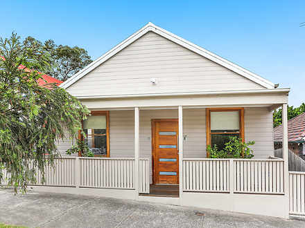 House - 15 Alfred Street, R...