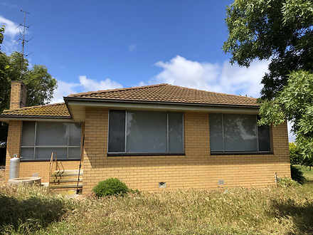 House - 55 Orchards Road, W...