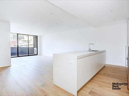 Apartment - 104/625 Glenfer...