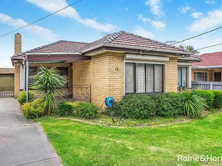 133 Millers Road, Altona North 3025, VIC House Photo